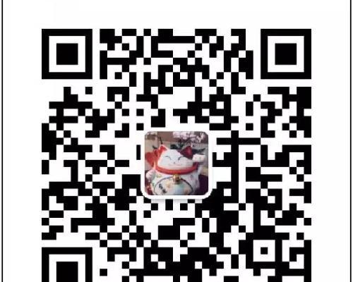 微信图片_20170815094325