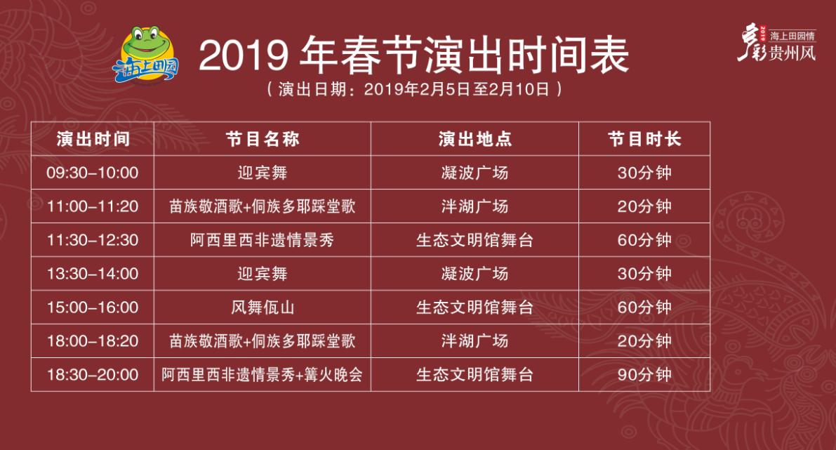 QQ浏览器截图20190203180416
