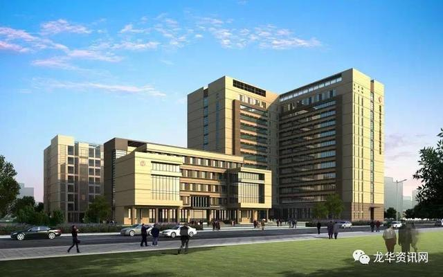 深圳一季度已建成7个保障房 5个在龙岗