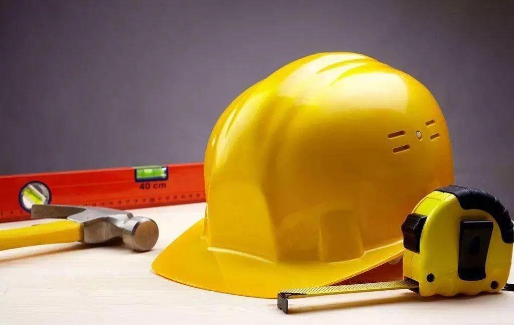 触电事故注意事项_是意外吗?深圳半月发生4起零星工程事故,致4死4伤!
