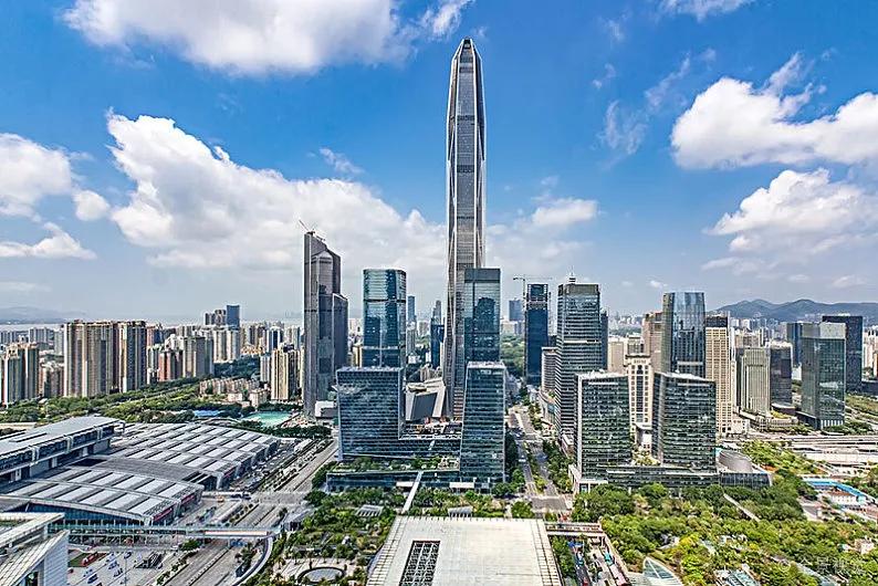 深圳两年内拟增出租房不少于30万套,政策起草中!